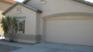 Photo of 12913 W Monte Vista Road, Avondale, AZ 85392 (MLS # 5574158)