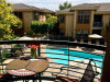 Photo of 6900 E Princess Drive, Unit 2202, Phoenix, AZ 85054 (MLS # 5574165)
