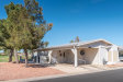 Photo of 6532 S Oakmont Drive, Chandler, AZ 85249 (MLS # 5574596)