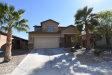 Photo of 18027 W Carol Avenue, Waddell, AZ 85355 (MLS # 5574604)