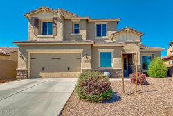 Photo of 5006 S Seton Avenue, Gilbert, AZ 85298 (MLS # 5574936)