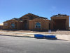 Photo of 19931 E Poplar Drive, Queen Creek, AZ 85142 (MLS # 5575131)