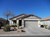 Photo of 246 W Pullen Place, San Tan Valley, AZ 85143 (MLS # 5575344)