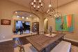 Photo of 27624 N 110th Place, Scottsdale, AZ 85262 (MLS # 5575498)