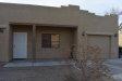 Photo of 1000 N 8th Place, Unit B3, Coolidge, AZ 85128 (MLS # 5575500)