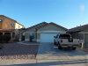 Photo of 8933 W Gibson Lane, Tolleson, AZ 85353 (MLS # 5575669)