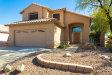 Photo of 1241 W Gail Drive, Chandler, AZ 85224 (MLS # 5575751)