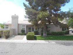 Photo of 1339 E Parkside Drive, Gilbert, AZ 85234 (MLS # 5575793)