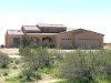 Photo of 21795 W El Grande Trail, Wickenburg, AZ 85390 (MLS # 5576178)