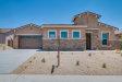 Photo of 15225 S 183rd Drive, Goodyear, AZ 85338 (MLS # 5576204)