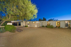 Photo of 3653 E Stanford Drive, Paradise Valley, AZ 85253 (MLS # 5576268)