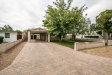 Photo of 4214 N 19th Street, Phoenix, AZ 85016 (MLS # 5576408)