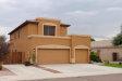 Photo of 8223 W Salter Drive, Peoria, AZ 85382 (MLS # 5576486)