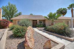 Photo of 641 S Scallop Drive, Gilbert, AZ 85233 (MLS # 5576543)