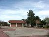 Photo of 780 W Santa Fe Drive, Wickenburg, AZ 85390 (MLS # 5576570)