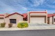 Photo of 2822 Ithaca Drive, Prescott, AZ 86301 (MLS # 5576705)