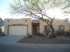 Photo of 6131 S Eagle Pass Road, Gold Canyon, AZ 85118 (MLS # 5576712)