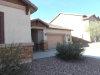 Photo of 18615 W North Lane, Waddell, AZ 85355 (MLS # 5577623)