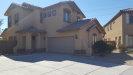 Photo of 6629 W Laurel Avenue, Glendale, AZ 85304 (MLS # 5577735)