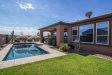 Photo of 1806 E Maygrass Lane, San Tan Valley, AZ 85140 (MLS # 5577960)