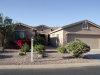 Photo of 42540 W Abbey Road, Maricopa, AZ 85138 (MLS # 5577986)