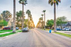 Photo of 713 W Palm Lane, Phoenix, AZ 85007 (MLS # 5578257)