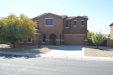 Photo of 3139 E Isaiah Avenue, Gilbert, AZ 85298 (MLS # 5578532)