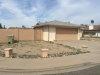 Photo of 8904 N 55th Drive, Glendale, AZ 85302 (MLS # 5578659)