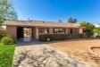 Photo of 907 N Morrison Avenue, Casa Grande, AZ 85122 (MLS # 5578855)