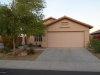 Photo of 1409 S 219th Drive, Buckeye, AZ 85326 (MLS # 5578866)