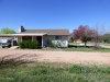 Photo of 82 S Flint Road, Payson, AZ 85541 (MLS # 5578886)