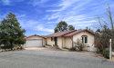 Photo of 4689 E Catherine Drive, Prescott, AZ 86301 (MLS # 5578912)