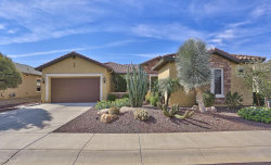 Photo of 26499 W Mohawk Lane, Buckeye, AZ 85396 (MLS # 5578950)