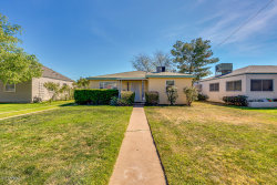 Photo of 1833 N 17th Avenue, Phoenix, AZ 85007 (MLS # 5579070)