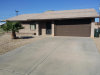 Photo of 10835 N 114th Drive, Youngtown, AZ 85363 (MLS # 5579265)