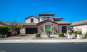 Photo of 4320 S California Street, Chandler, AZ 85248 (MLS # 5579319)