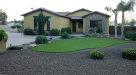Photo of 5020 W Cholla Street, Glendale, AZ 85304 (MLS # 5579362)