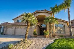 Photo of 1031 W Sherri Drive, Gilbert, AZ 85233 (MLS # 5579416)