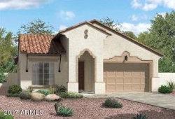 Photo of 12182 S 184th Avenue, Goodyear, AZ 85338 (MLS # 5579474)