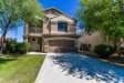 Photo of 5228 E Carol Avenue, Mesa, AZ 85206 (MLS # 5579492)