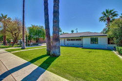 Photo of 733 W Windsor Avenue, Phoenix, AZ 85007 (MLS # 5579515)