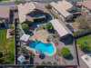 Photo of 12418 W Vernon Avenue, Avondale, AZ 85392 (MLS # 5579553)