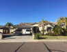 Photo of 7162 W Buckskin Trail, Peoria, AZ 85383 (MLS # 5579605)