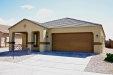 Photo of 5095 S 235th Drive, Buckeye, AZ 85326 (MLS # 5579821)
