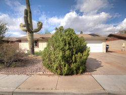 Photo of 916 E Gable Avenue, Mesa, AZ 85204 (MLS # 5580119)