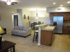 Photo of 20660 N 40th Street, Unit 2178, Phoenix, AZ 85050 (MLS # 5580157)