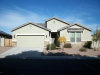Photo of 18420 W Purdue Avenue, Waddell, AZ 85355 (MLS # 5580168)