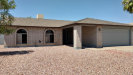 Photo of 4974 W Grovers Avenue, Glendale, AZ 85308 (MLS # 5580193)