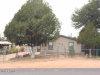 Photo of 1302 W Woodland Drive, Payson, AZ 85541 (MLS # 5580502)