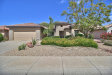 Photo of 16150 W Red Rock Drive, Surprise, AZ 85374 (MLS # 5580751)